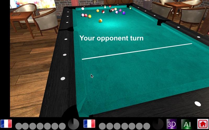 Pool 8 Ball | App Price Drops