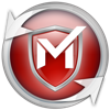 Max Total Security- Anti-Virus Reviews