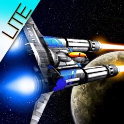 No Gravity Lite - Space Combat Adventure