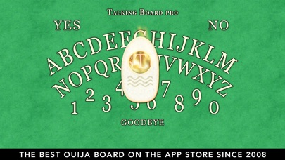 Talking Board Original review screenshots