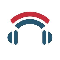 hearScreen USA - Hearing App