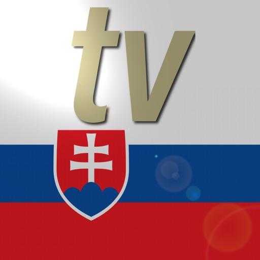Slovak TV+