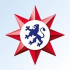 Gerolsteiner TrinkCheck icon