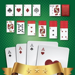 Solitaire 4 King