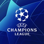 Hack UEFA Champions League Official