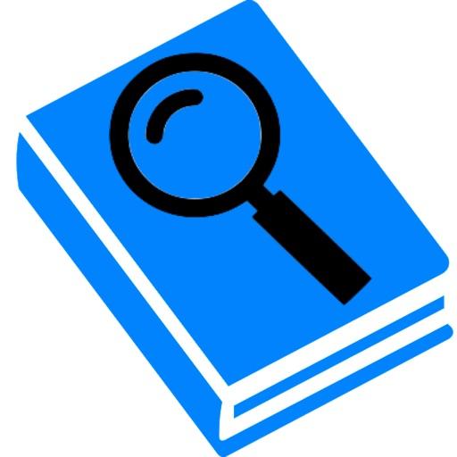 検索 ウェブテキスト URL ブラウザ