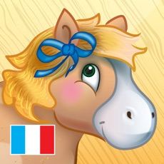 Activities of Smart Speller French HD