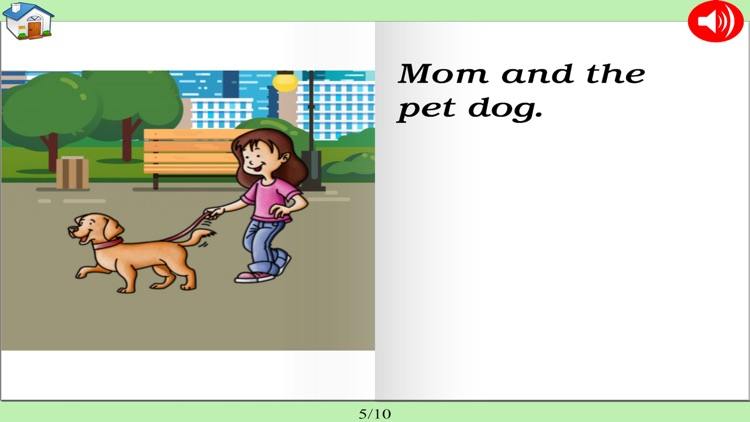 Engaging Phonics Stories Books