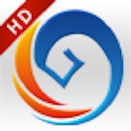 汇通财经 HD