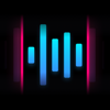 Edity-Music & audio editor pro