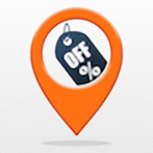 SpotPlus - Social Shopping App