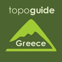 Topoguide Greece