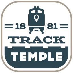 Track Temple