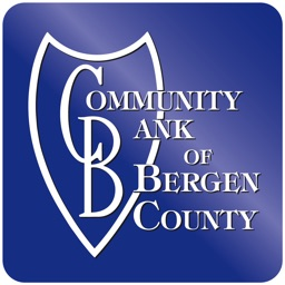 Community Bank of Bergen County for iPad