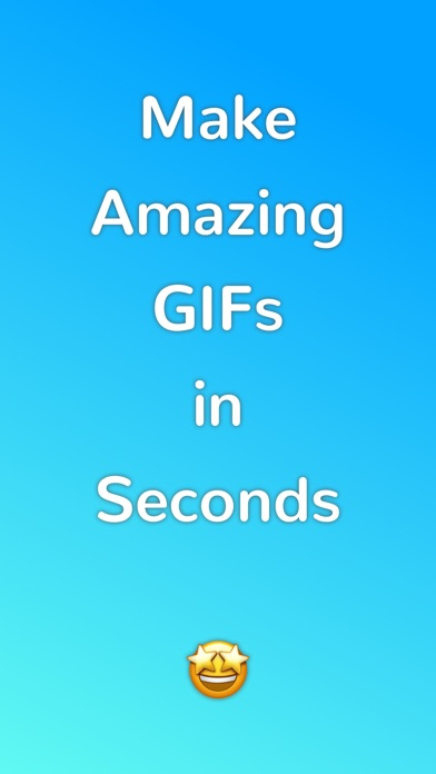 Download GIF Maker by Momento for Pc