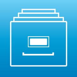‎Files : Document & PDF Viewer