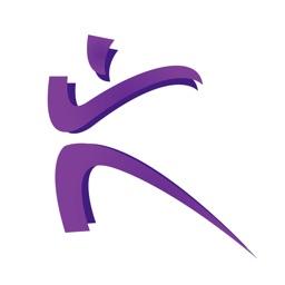 Premier Sportz Group