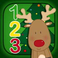 Codes for 123 Christmas Games Hack