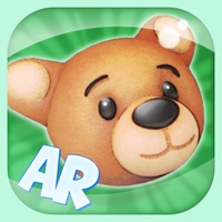 Codes for AR Spelling Puzzle Hack