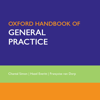 Oxford Handbook General Pra. 3