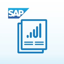 SAP Roambi Flow