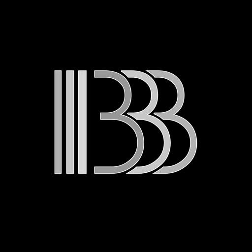 Bloomington Body Bar