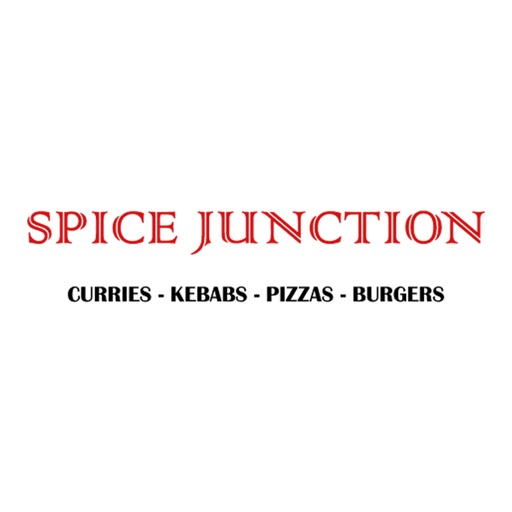 Spice Junction Sheffield