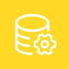 SQLite - 数据库编辑器&内容浏览器