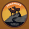 App Icon for Arkansas National Parks App in Tunisia App Store