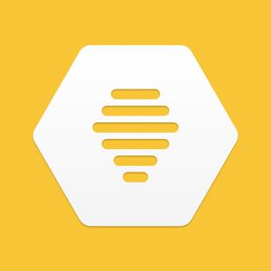 Bumble - Meet New People app