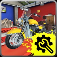 Codes for Motorcycle Mechanic Simulator Hack