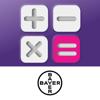 診療計算App for iPad