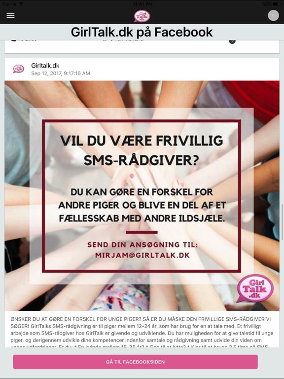 GirlTalk.dk -Brug for en snak?-ipad-4