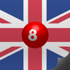 Number 8 United Kingdom