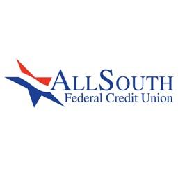 AllSouth Mobile Banking