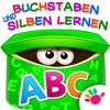 Das ABC! Deutsch lernen Apps Z