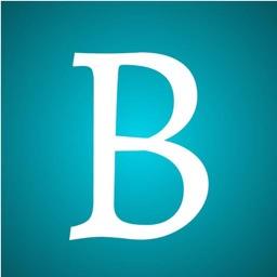 BlinkBook - Self Help Summary