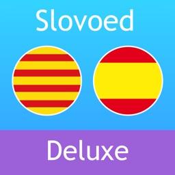 Spanish <> Catalan Dictionary