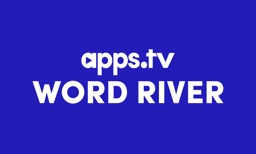 Word River