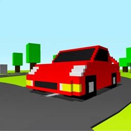 Serious Car : Do Drive