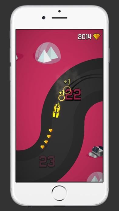 Car Drifting screenshot 5