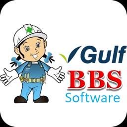 Gulf BBS
