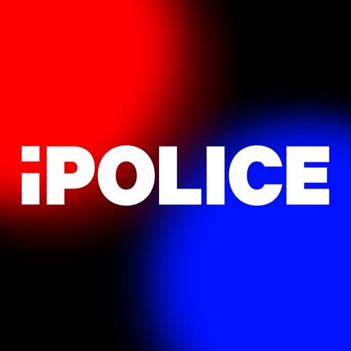 Полиция (iPolice)