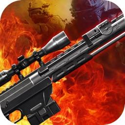 Assembly Guns: weapons of war