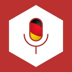 Babel German Voice Translator