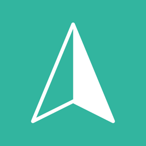 Everlance: Mileage Log, Expense, & Receipt Tracker app