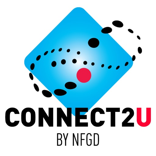 Download Connect2U free for iPhone, iPod and iPad