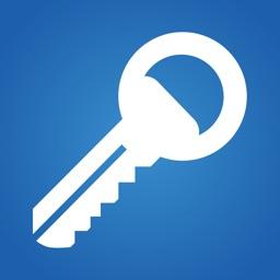 Unlock Remote