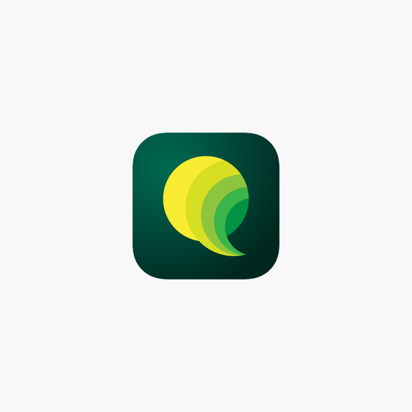 Groups for WhatsApp - Join Now on the App Store