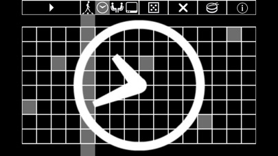 MINI-COMPOSER by Karl Bartos Скриншоты4